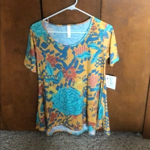 Lularoe nwt xxs perfect